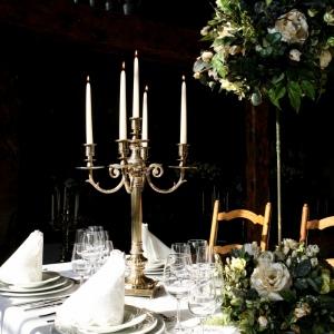 art-de-la-table-avec-chandelier1