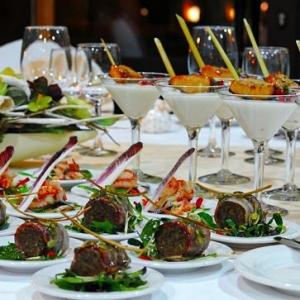buffet-traiteur-canton-vaud