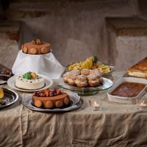 buffet_desserts_12