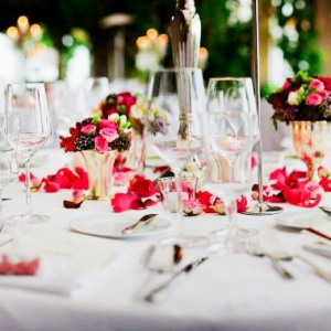 mariage-table-1024x379
