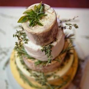 montagne-de-fromages12