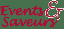 Events et Saveurs