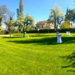 Domaine de Collex Traiteur Genève