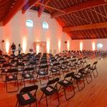 Domaine de Collex Traiteur Genève Conférence