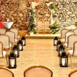 Domaine de Collex Traiteur mariage Genève