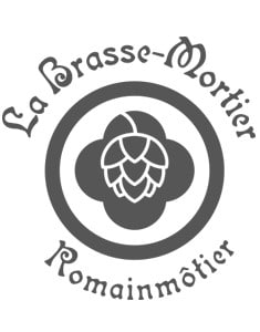 Brasserie Brasse-Mortier Romainmôtier