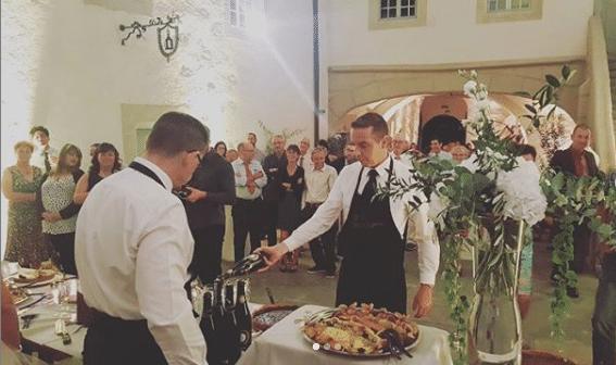Réussir les soirées d'entreprises avec Events et Saveurs