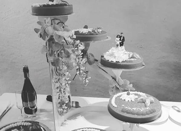 Events & Saveurs, votre traiteur mariage Vaud